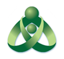 AusPaediatrics-logo