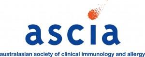 New-ASCIA-logo_1